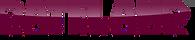 logo_dateland.png