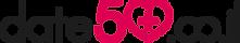 logo_50.png
