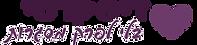 logo_desc.png