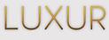 logo_luxur.png