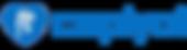 logo_capiyot.png