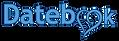logo_datebook.png