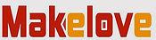 logo_makelove.jpg