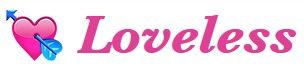 loveless_logo.jpg