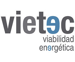 VIETEC VIABILIDAD ENERGETICA, S.L.U.
