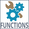 Function_Titled.png