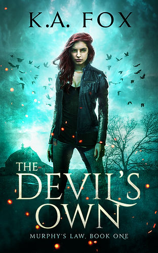 The Devil's Own - eBook.jpg
