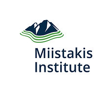 MIR_Logo_FINAL_2C_FEB2016_V.jpg