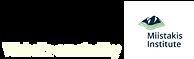 MI Website Logo2.png