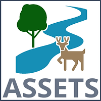 Assets_Titled.png