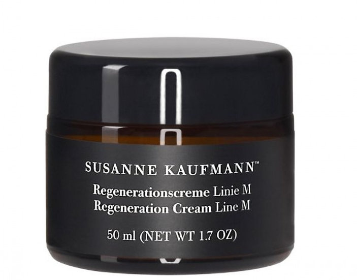 REGENERATION CREAM LINE M 50ml