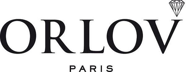 logo+ORLOV+PARIS.jpg
