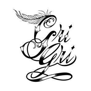 GRI GRI PROFUMI perfumum ravenna profumeria artistica fragranze per pelli tatuate