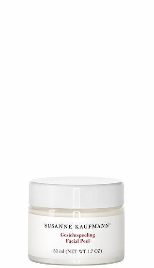 FACIAL PEEL 50ml