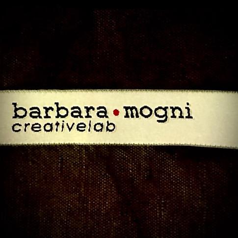 BARBARA MOGNI
