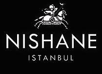 perfumum profumeria artistica ravenna NISHANE Istambul vendita on line