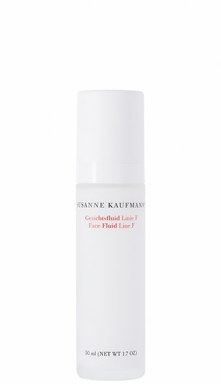 FACE FLUID LINE F 50ml