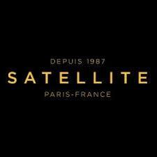 SATELLITE PARIS