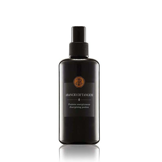 ARANCIO DI TANGERI - Home Spray