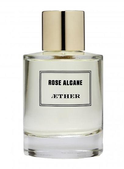 ROSE ALCANE