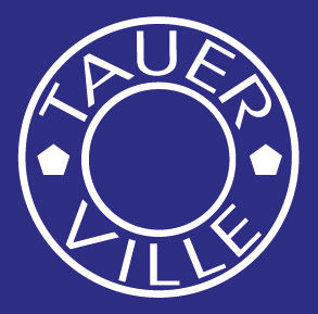 perfumum profumeria artistica di ravenna presenta la collezione flash by Tauer Ville vendita a ravenna e on line