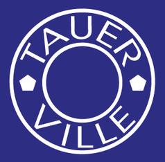 TAUER VILLE