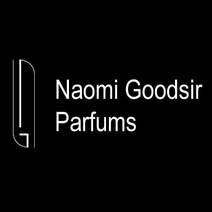 Naomi Goodsir Parfums PERFUMUM RAVENNA