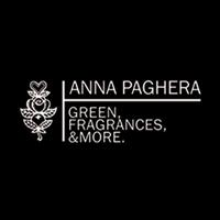 ANNA PAGHERA