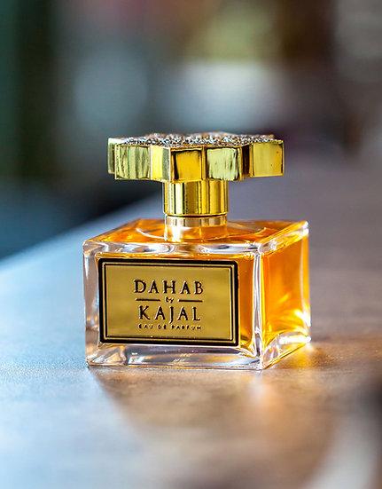 DAHAB BY KAJAL EDP