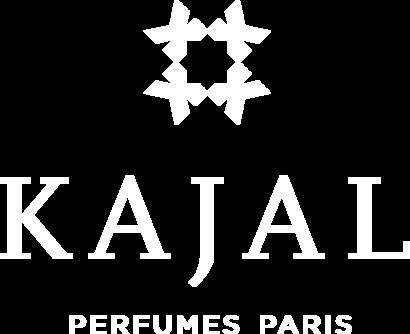 Kajal_Logo_White_205x@2x.png