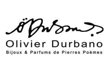 perfumum profumeria artistica di ravenna presenta le fragranze di Olivier Durbano vendita on line