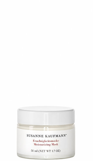 MOISTURIZING MASK 50ml