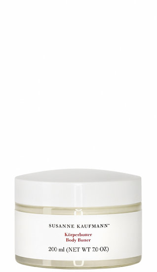 BODY BUTTER 200ml