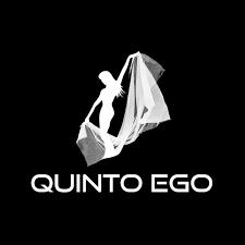 QUINTO EGO