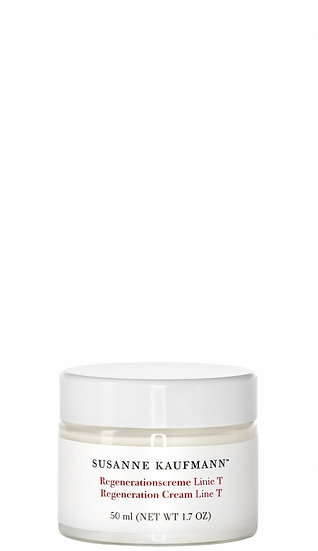 REGENERATION CREAM LINE T 50ml