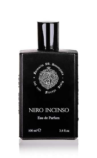 NERO INCENSO