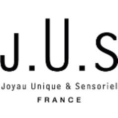 J.U.S