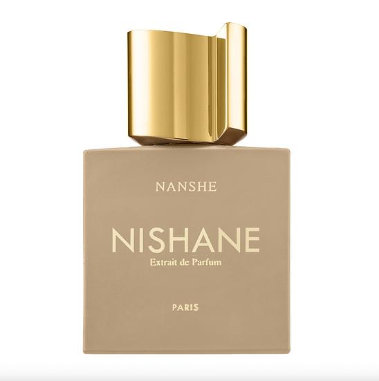 NANSHE