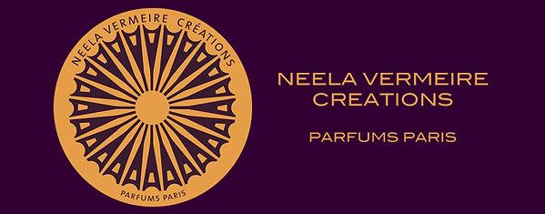 perfumum profumeria artistica ravenna neela vermeire vendita on line