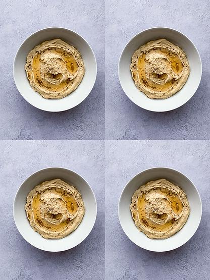 Silky Hummus.png