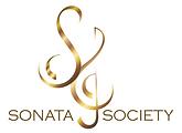 sonata-society.png