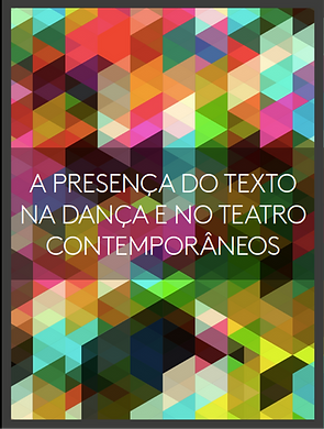 A_presença_do_texto.png