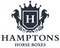 hamptonshorseboxes-12