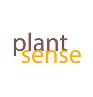 Plantsense.png