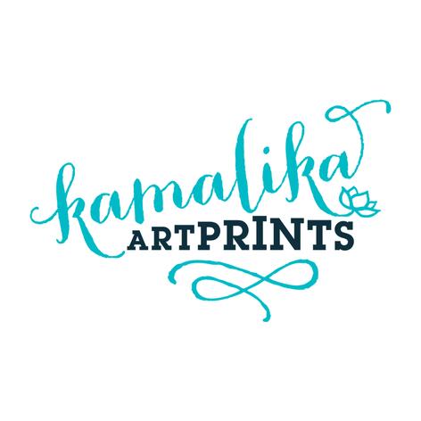 Kamalika Artprints