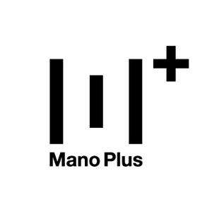 Mano Plus
