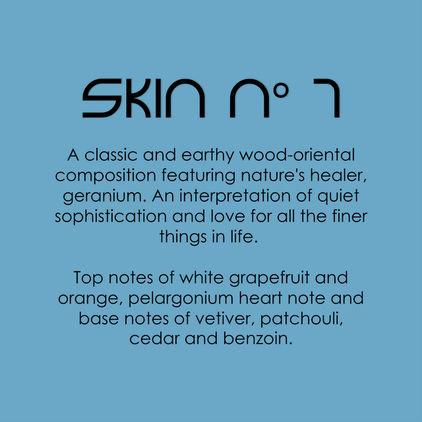 Skin 7 EF.jpg