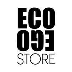 EcoEgo Store
