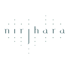 Nirjhara