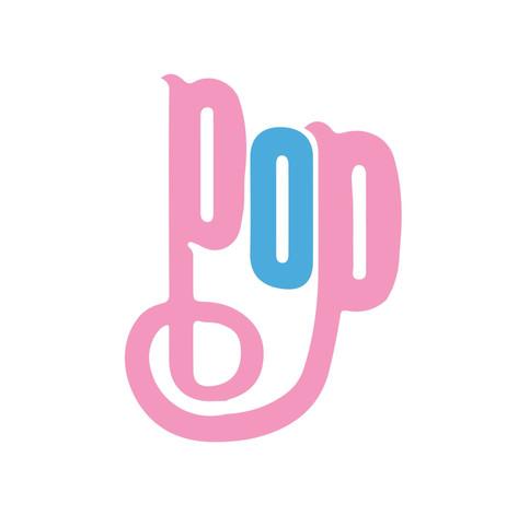 Pop by Jaya One